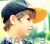 MattyBRaps-Source