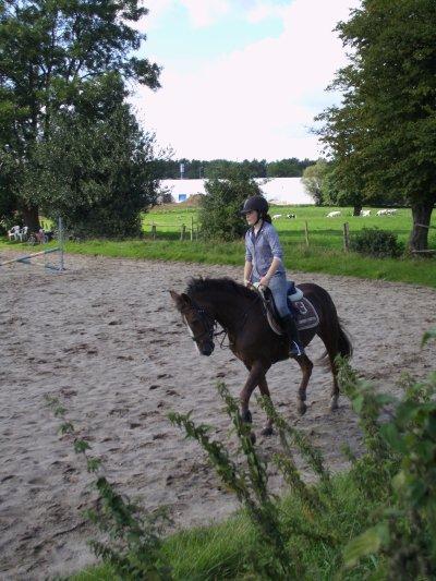 danette (31/08/10)