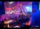 Photo de DJ-boubou-07