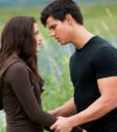 Photo de twilight54xx