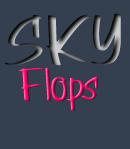 Photo de SkyFlops