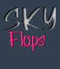 SkyFlops
