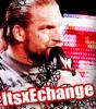 ItsxEchange