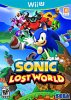Trailer : Sonic Lost World