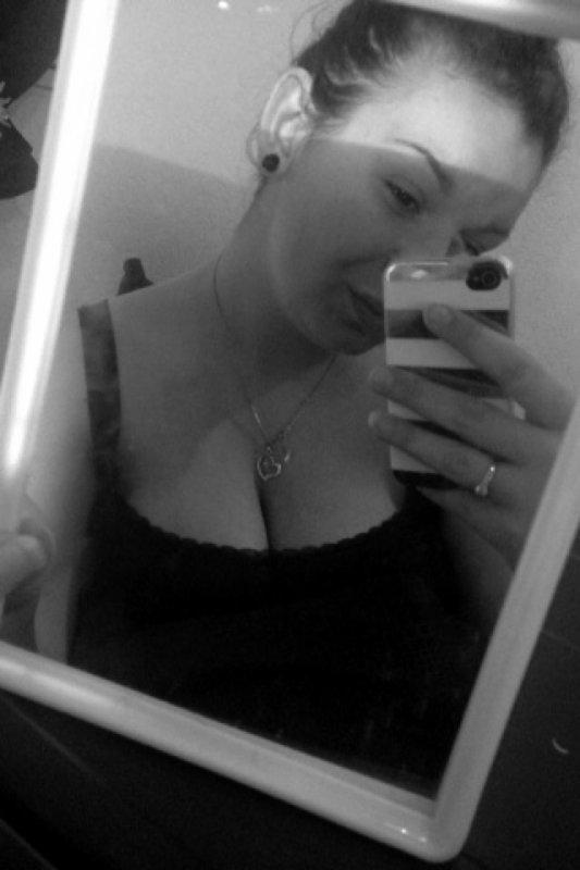 Si ton intelligence vole aussi haut que ta bite on est pas dans la merde.´