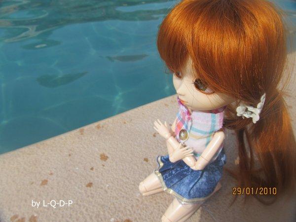 it's summer!!!