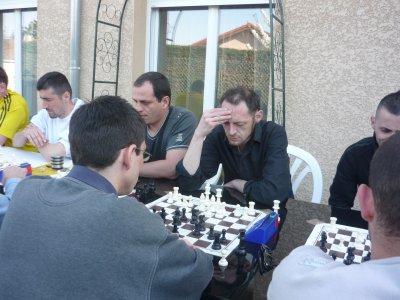 791) PHOTO SOUVENIR 1