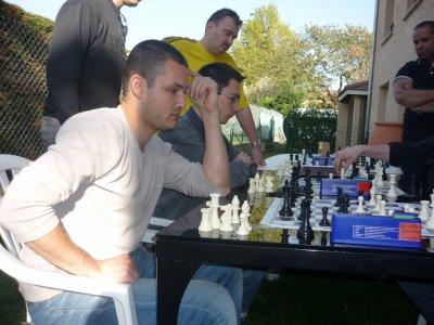 794) PHOTO SOUVENIR 4