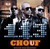 Chouf (Feat. Sahraoui)