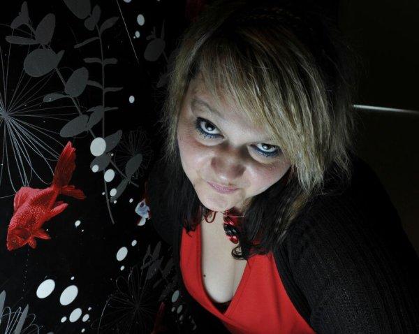 suite photo shoot du 22/05