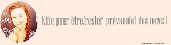 """09/08/12 .....    Crystal Reed   était à la soirée """"ELLE And Miss Me Party"""" à  L-A . Sur une photo on la voit au coté de la chanteuse   Eva Universe  . .  Une fois de plus Crystal mérite un TOP ! Sa robe est très jolie & J'aime bien sa coiffure ! Vos avis ?  ."""