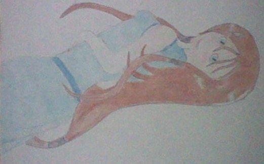 mes dessins (l)