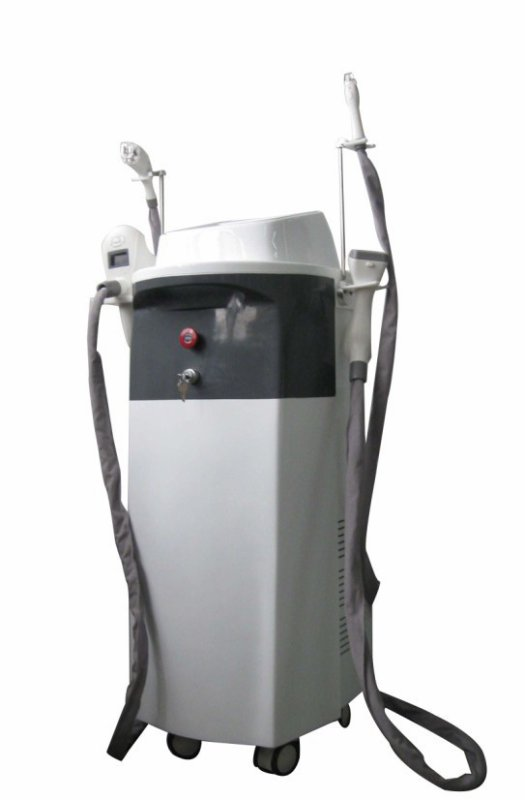 Ultrasound RF slimming machine model BJ102