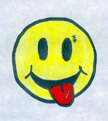 Emoticone Ma Galerie D Art