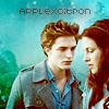 ApplexCitron
