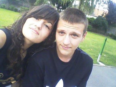 La M.a & Mooi :)