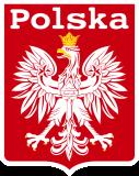 Photo de polska-na-zawsze