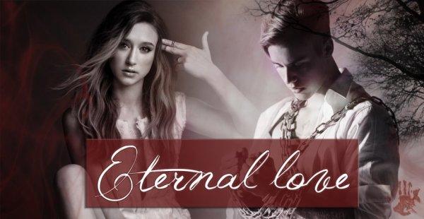 EternalxlovexJL