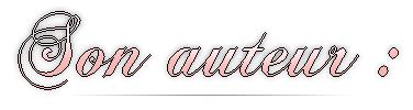 Harrypotter-cendrillon