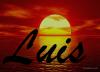 Luis-Poemas