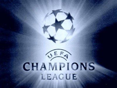 Uefa Champions League 2011 2012