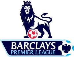 Barclays Premier League 2011 / 2012