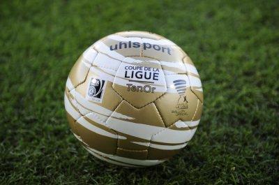 Le Tirage au sort des 16e de finales de la Coupe de la Ligue