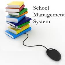 Ideal for School Management Software