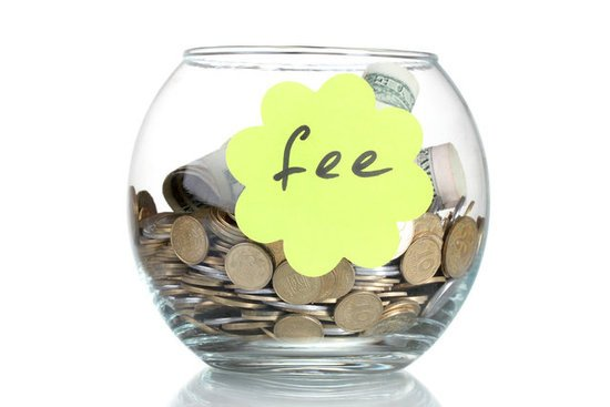 Ideas for Fee Management for Schools