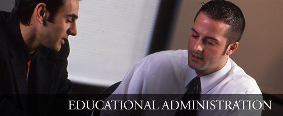 Choosing the Best School Administration Software