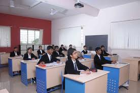 Best School Software and Its Managerial Features