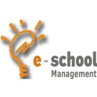 E-School Software for Student, Parent & School Managements
