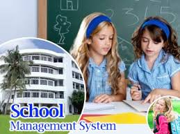 Advantages of Online School Management Software For Teachers and Schools