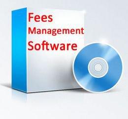 School Management Software for Productive Output