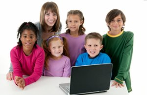Tips to Create an Effective School Software