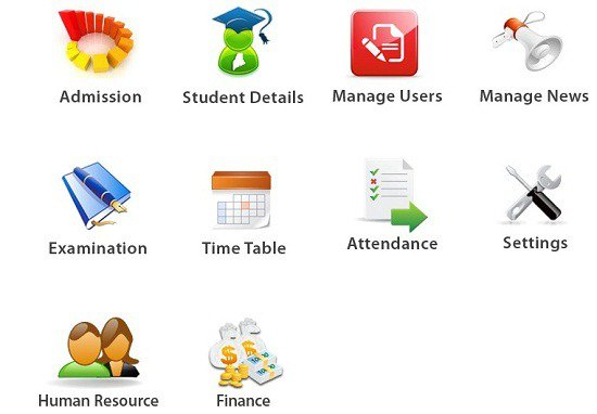 How Can you Benefit from School Management Software