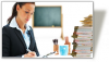 School Administration & Management Software Download Free