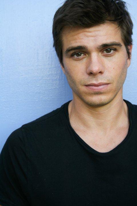 Bonus n°9 : Tiago Caldeira.