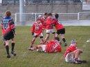 Photo de x-rugby-rochefortais-x