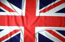 Je par en Angleterre le jeudi 10 et je revien le 18