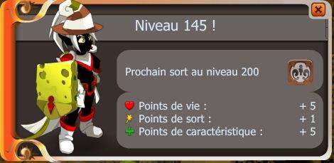 Cra 145