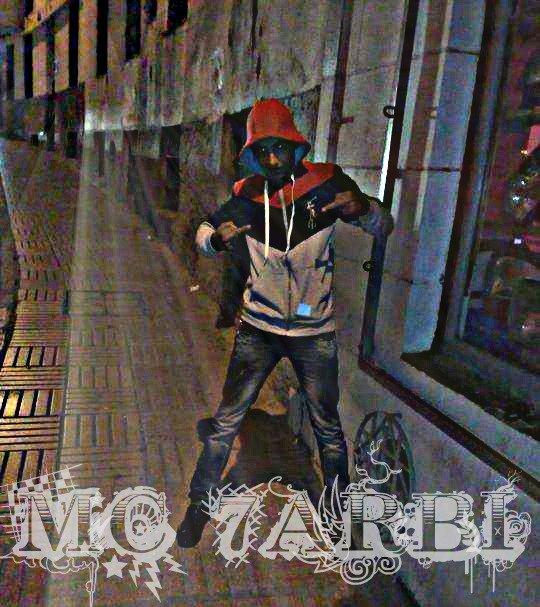 MC 7ARBi