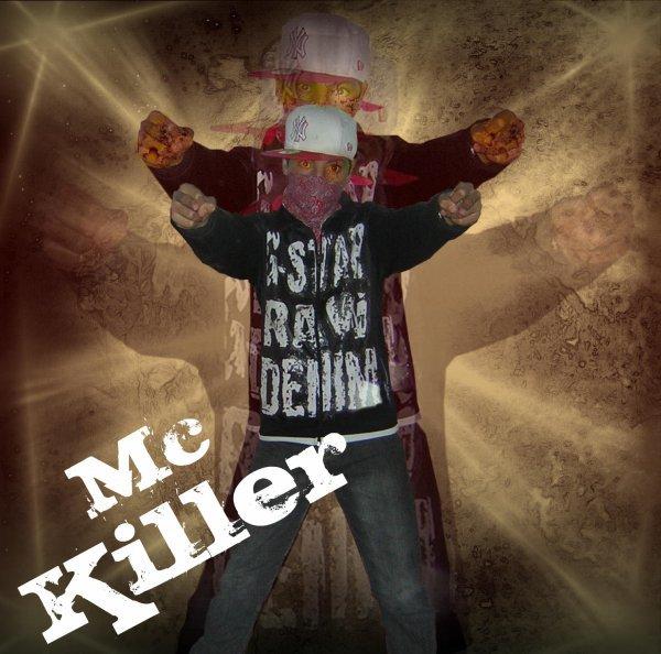 Mc Killer