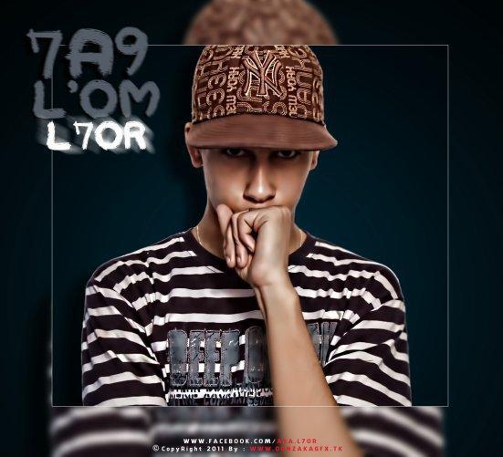 L7oor