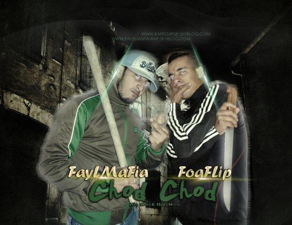 Foa Flip Ft Fayel Mafia