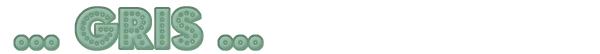 ♦ Article n° 89 │OSCARS 2012 : Ils étaient remplis de stars.      88888888888888888888               Et c'était ...