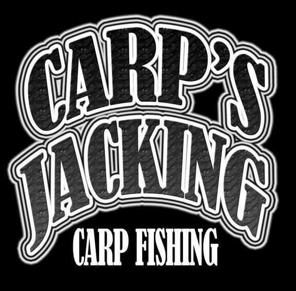 Carp's Jacking