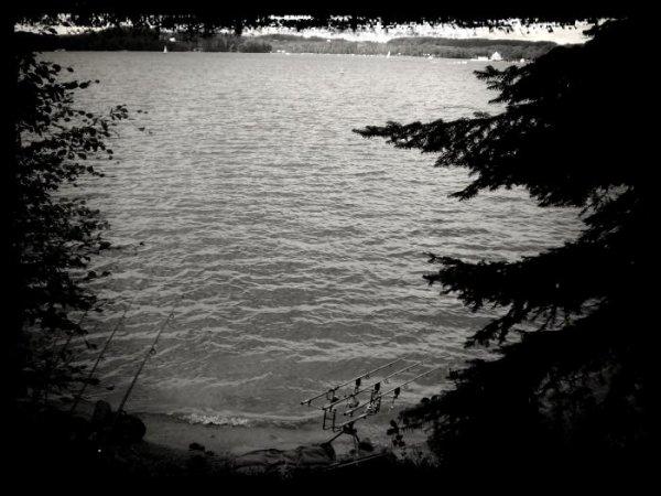 Quelques photos de paysage.....