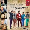 fictiond1direction