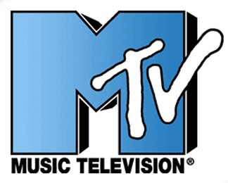 How To Watch MTV